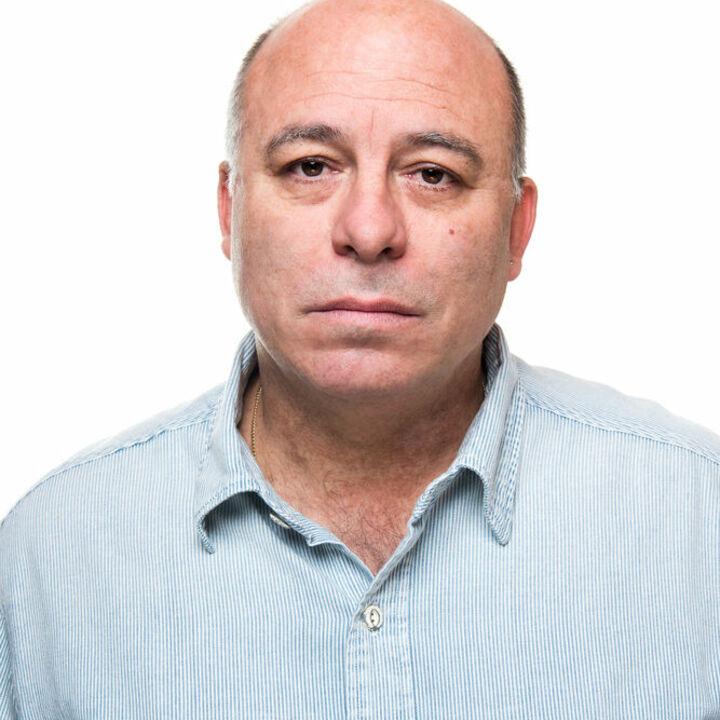 Jean-Baptiste Rusconi