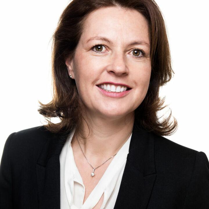 Anne Brunner-Polin