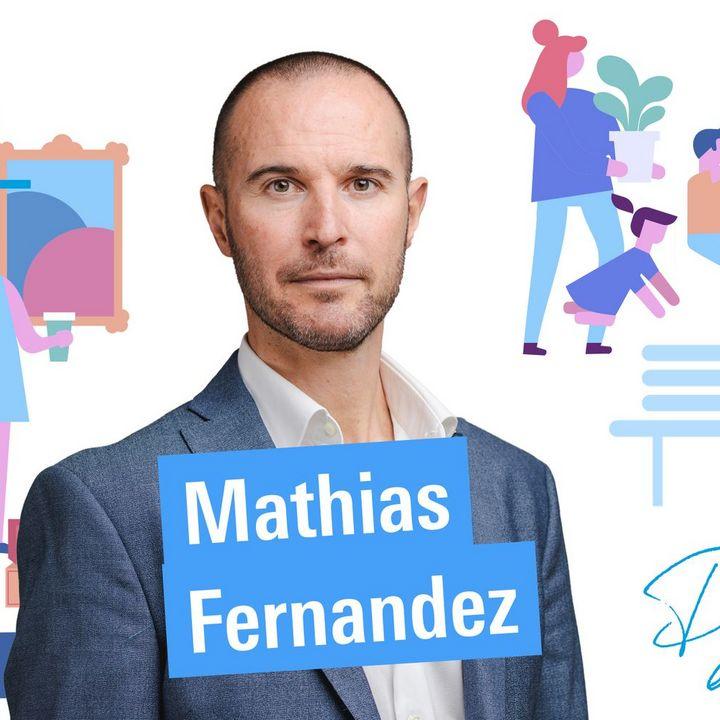 Mathias Fernandez