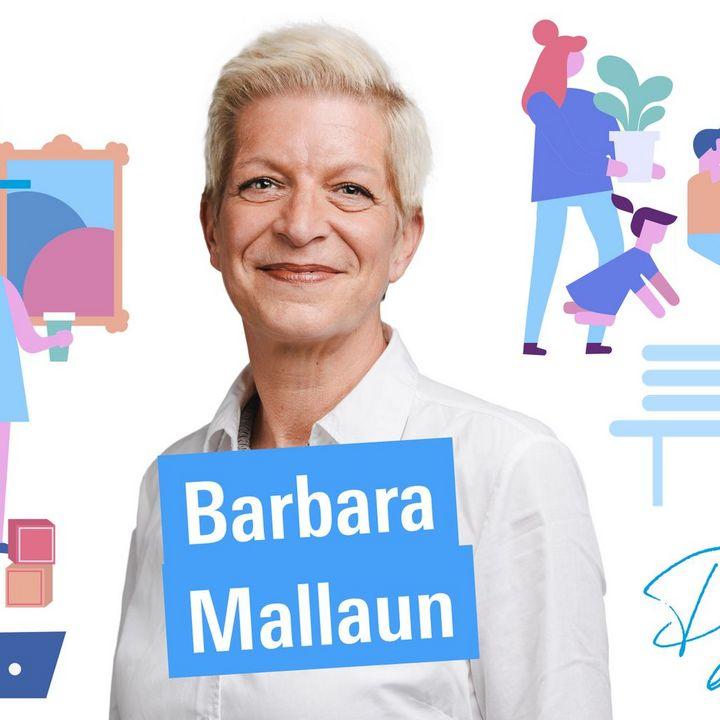Barbara Mallaun