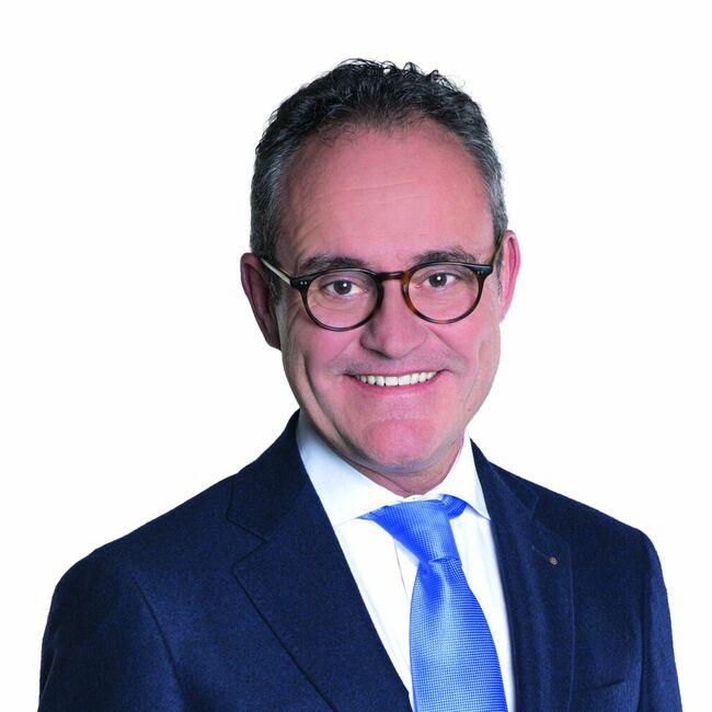 Nicolas Leuba