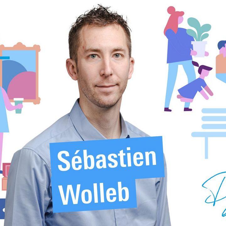 Sébastien Wolleb